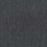 Cedros Dark Grey
