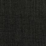 Yeti black brown
