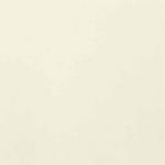 Leather Cream 4000