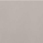 Leather Light Grey 4250