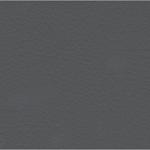 Eco-leather Dark Grey 604
