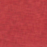 Fabric Grano 18