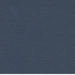 Eco-leather Blue Grey 700