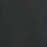 Leather Black 4290