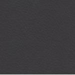 Eco-leather Dark Brown 405