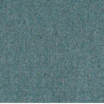 Fabric Panno 2393-4704