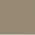 Eco-leather Dark Beige 406p