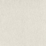Fabric Wonderful 02