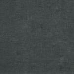 Fabric Enzimi 516