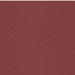 Eco-leather Dark Red 304