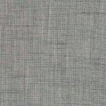 Fabric Little Italy 12
