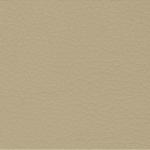 Eco-leather Sand 401