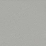 Eco-leather Grey 600