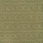 Fabric Lalique 12