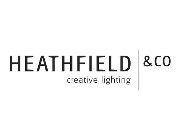 Heathfield Co